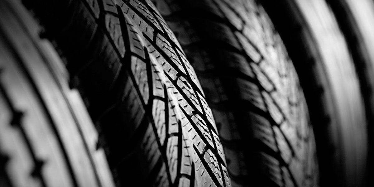 car tyres nottingham centre