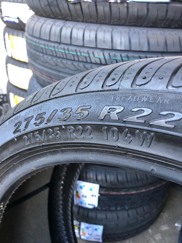 part-worn-tyre-1