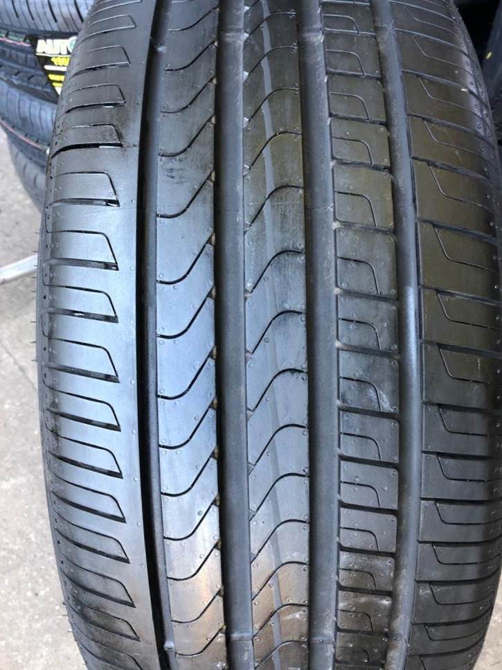 part-used-tyres